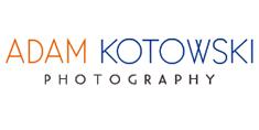 Fotografia ślubna | Zdjęcia ślubne | Adam Kotowski photography - Fotografia ślubna dla wymagających. Piękne i subtelne fotografie. Wyjątkowe zdjęcia ślubne zachwycające ilością barw.