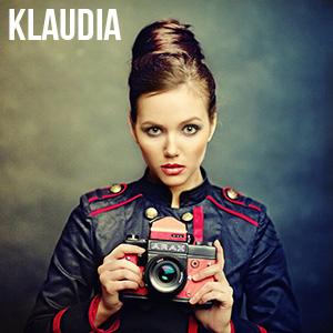 models_Klaudia_2