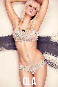 models_Ola_5